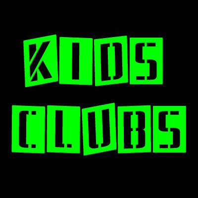 Kids Clubs
